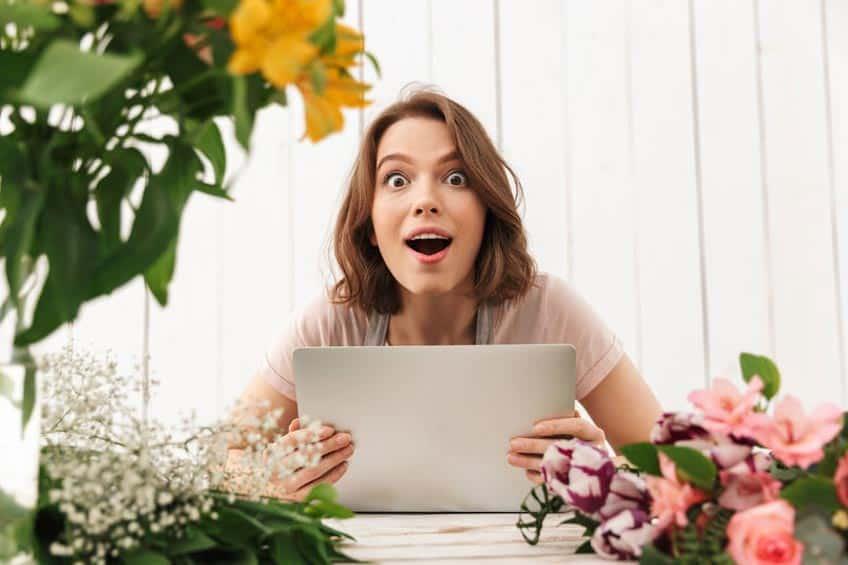 Piante Da Appartamento Online.Cura Piante Da Appartamento 7 Errori Da Evitare Assolutamente