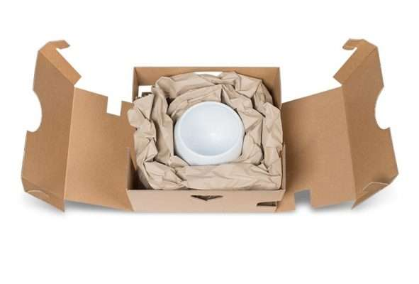 Packaging-ecosostenibile-lezio